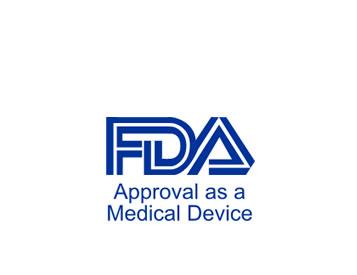FDA-Approval